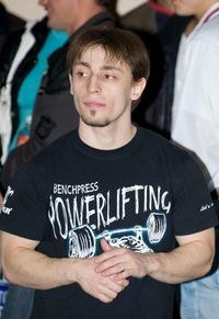 Ruslan  Kudryavtsev