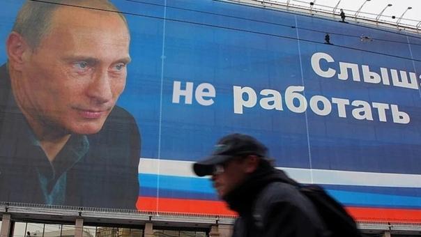 Завтра вице-премьер Татьяна Голикова будет просить...