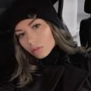 Добродушная Кристина | Москва | 32