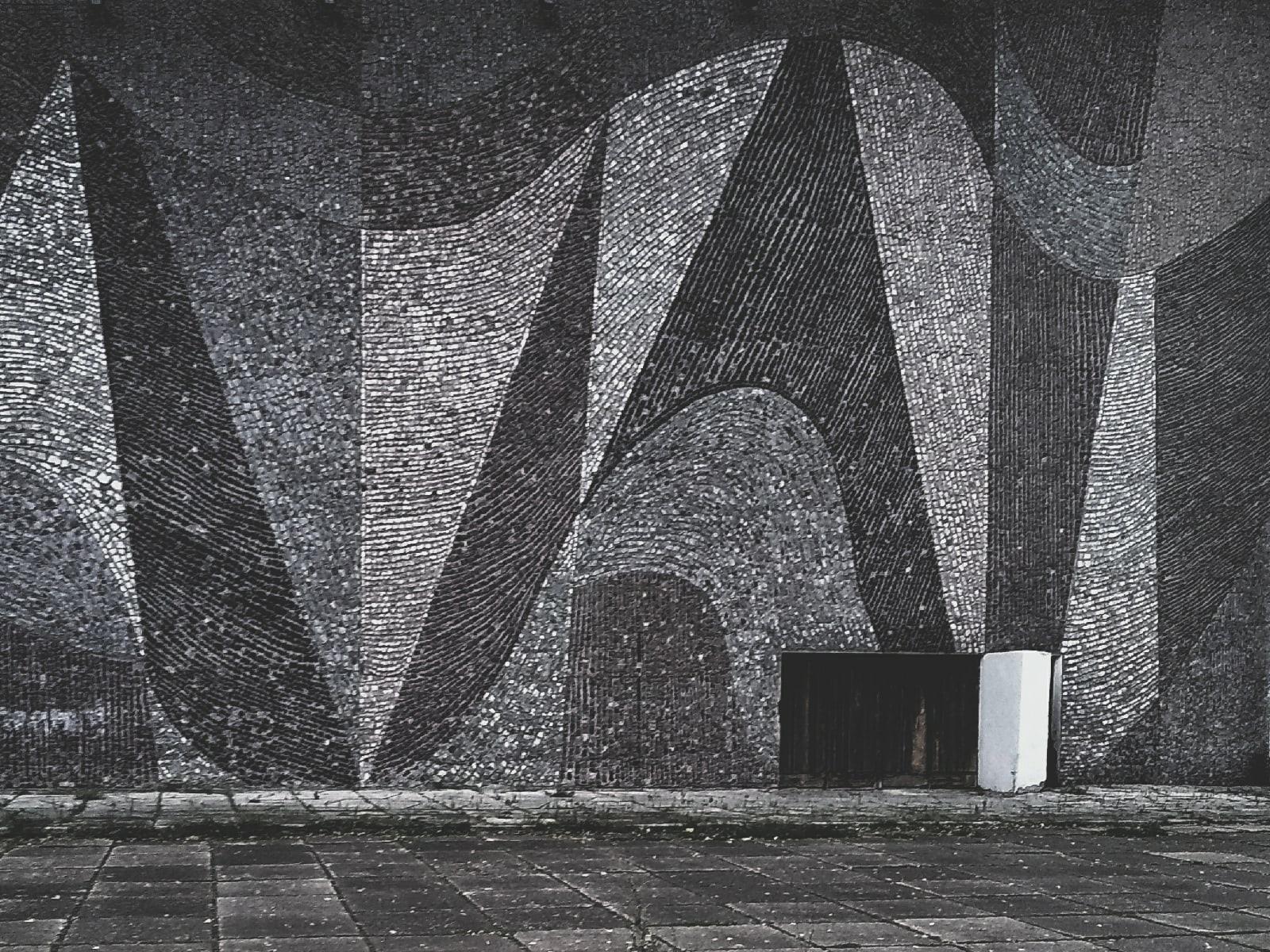 Тольятти - Фото