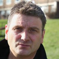 Andrey  Stanislavovich