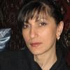 Лиана Арзуманова
