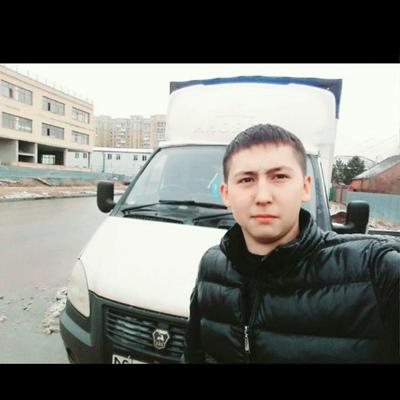 Аманжол, 26, Arkalyk