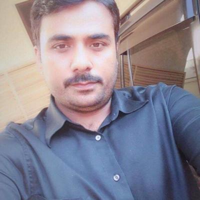 Ramzan Raman