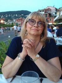 Svetlana  Voynova( semko)