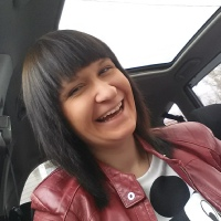 Darya Smolentseva