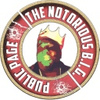 The Notorious B.I.G. | Public Page ™