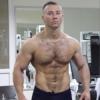 Andrey Sergeev