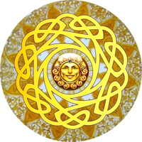 Логотип АТОН-центр: ОБРАЗование ЖИЗНИ