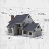 Моя дача ver. 2.0   Архитектура и дизайн