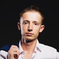 Дмитрий Бодров