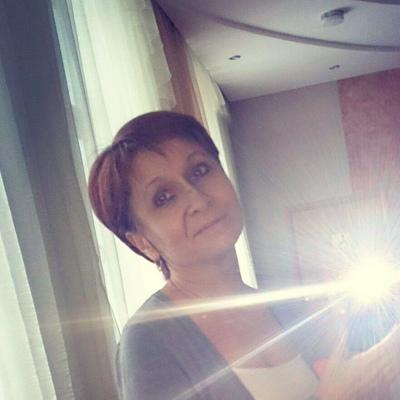 Нила, 57, Moscow