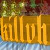 ︻╦╤─    KILLAHBXVTZ   ︻╦╤─