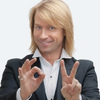 Oleg Vinnik