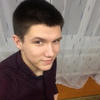 Илья Корнев
