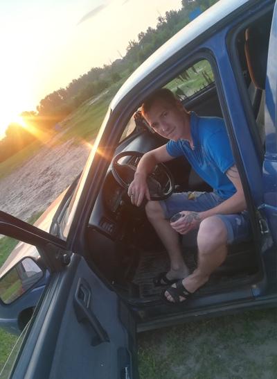 Игорь, 28, Surazh