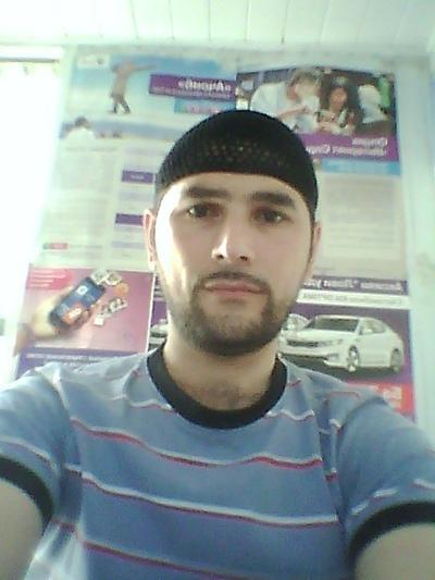 Бобоназаров, 34, Khujand