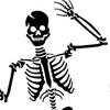 Gmk Anatomiya-Ta-Fiziologiya-Lyudini