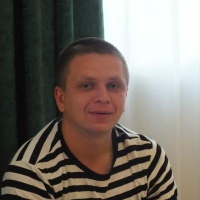 Александр Рейфшнейдер