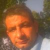 Шахлар Гусейнов