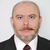 Sergey Yudakov