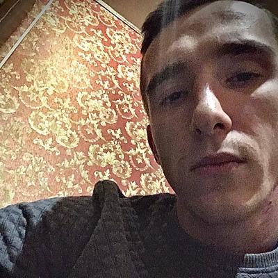 Alex, 22, Tver'