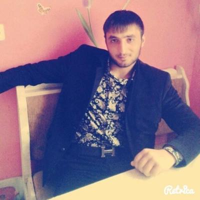 Grigor, 34, Sukhoy Log