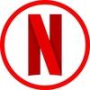 Netflix VK | Кино Сериалы Фильмы