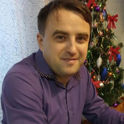 Алексей, 37, Sarapul