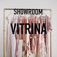 Vitrina Showroom