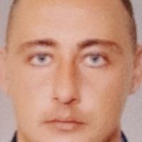 Игорь Борзенков