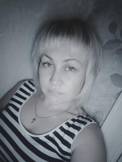 Гузель, 35, Tyumen