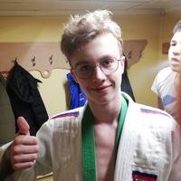 Александр Стрельников