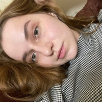 Elizaveta Sharlakaeva