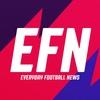 Everyday Football News | EFN