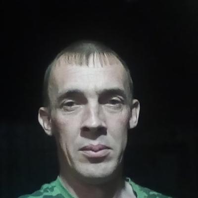Дима, 37, Novoural'sk
