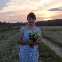 Елена Смекалова