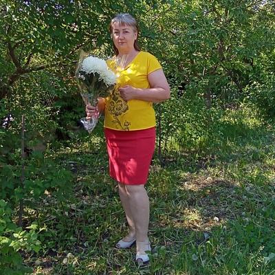Татьяна, 59, Sofia