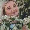 Olga Loby