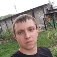 Степан Винокуров