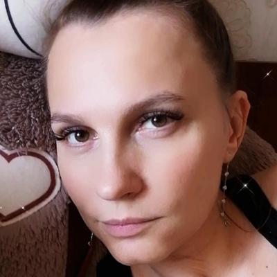 Елена, 39, Raduzhny