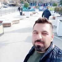 Murat Avcıoğlu