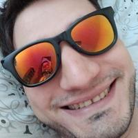 David Davski