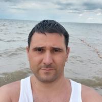 Александр Пожидаев