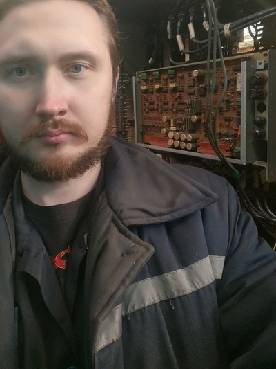 Евгений, 25, Gomel