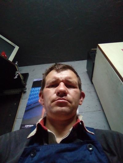 Мыкола Коцюба