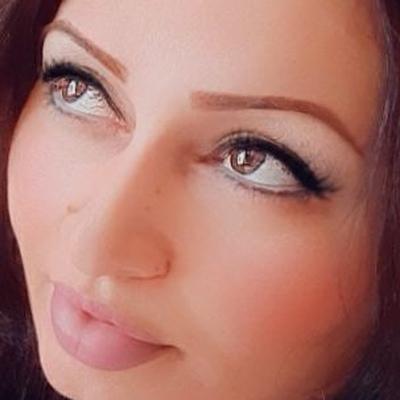 Tunzala, 39, Zhukovo