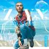 » Zayn Malik Daily | Зейн Малик