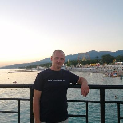 Алексей, 41, Valuyki