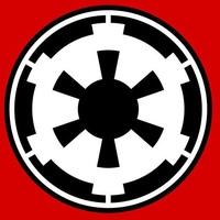 Логотип ЦВТИ ШТУРМ I Военный лазертаг в Барнауле